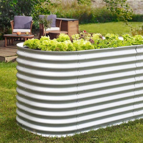 frhbeet kaufen good hochbeet mit dach with frhbeet kaufen. Black Bedroom Furniture Sets. Home Design Ideas