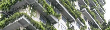 balkon-auswahl